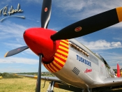 img_7689_p-51_up-close_4x6_q6040web