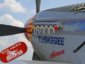 img_9351_p-51_red-tail_engine_close-up-dogtag_4x6_q6040web